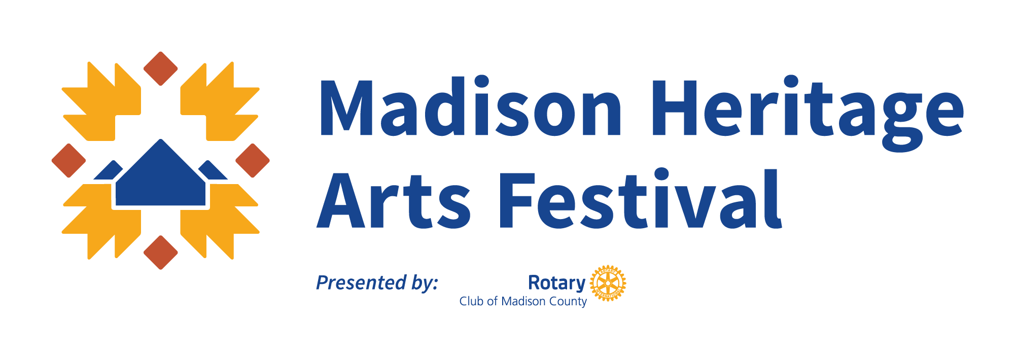 Madison Heritage Arts Festival